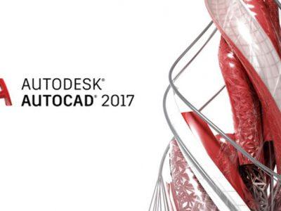 AutoCAD (2D/3D)